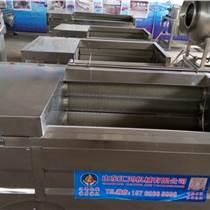 中草藥毛刷清洗機哪家專業,1.5米瑪卡清洗機價格