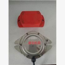 KG1010G-1/220防爆磁性接近开关