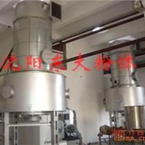 磷酸氫鈣干燥機