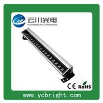 云川LED洗墻燈供應性價比最高