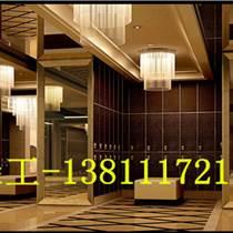 北京更衣柜厂家|储蓄柜价格|存衣柜尺寸
