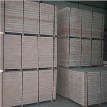 供青海玻鎂板和西寧玻鎂平板