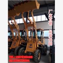 加高臂裝載機鏟糧用高卸王裝載機效率高省人工