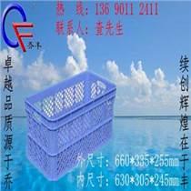 广东东莞塑料胶箱,深圳塑料包装箱生产厂家