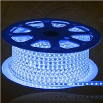 廣州最專業的LED燈帶供應廠家