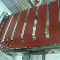 河北區其他蓄電池加熱片供應廠家直銷