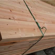 美國南方松防腐木 實木板材 實木地板 裝飾材料