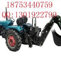 拖拉機改裝兩頭忙價格改裝多用機價格