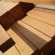 進口印尼黃巴勞實木板材丞基直銷