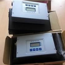 简单介绍:COM-3200PROII空气负氧离子检测仪