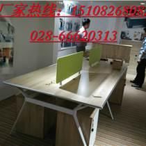 成都廠家直銷辦公電腦桌廠|四川快速生產辦公桌椅廠家