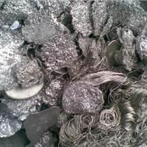 深圳锡废料回收,高价回收废锡渣,锡块,锡条,锡线
