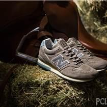 安徽省新百倫一手貨源,超低價批發NB新百倫運動鞋996