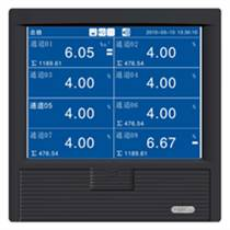 廣州迪川儀器儀表無紙記錄儀供應廠家直銷