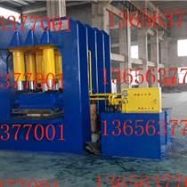 山東門板壓花機廠家液壓機廠家不銹鋼壓花機設備