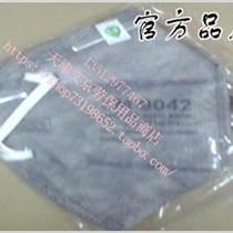 防沙塵口罩、文京勞保防護口罩廠家直銷中心、利華康泰口罩直供