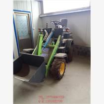 電動鏟車食品工廠專業電鏟車節能環保實用
