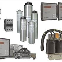 供应FRAKO电力电容器