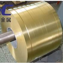 进口耐腐蚀C2720黄铜线  CUZN40黄铜丝  广东中山 今日厂家价格  现货供应