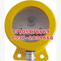 卓信新品DHJY-II型膠帶保護裝置