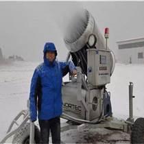 魔毯雪梯益處 滑雪場魔毯設備價錢