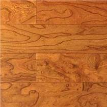 供銀川復合地板|寧夏實木復合地板