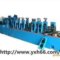 不銹鋼制管機 廠家生產配套不銹鋼模具 遠興鴻機械