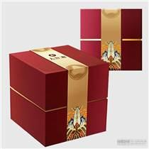 高档月饼盒定做南京哪个公司好