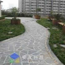 立体绿化屋顶绿化设计公司