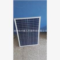 供應高效太陽能電池板,太陽能柔性電池板