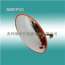 山東水馬,山東廣角鏡,青島室內廣角鏡