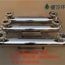 郑州泳池紫外线消毒器消毒器