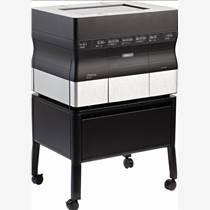 美國Stratasys3D打印機-Objet三維快速成型機