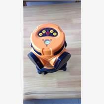 萊賽泥墻打點儀器供應廠家直銷
