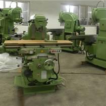 滕州恩特廠家直銷B5032優質插床供應于江西歡迎選購