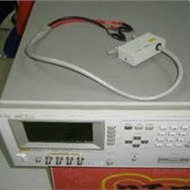 长收购/直销LCR电桥  HP4275A