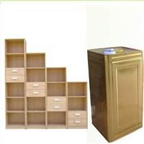 竹材萬能膠、木質材料萬能膠、塑料板萬能膠、夾板萬能膠、地板萬能膠、原木板萬能膠