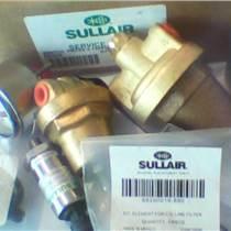 空压机空压机油滤