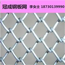 普通型沟盖板规格/不锈钢圆钢沟盖板厂家 冠成