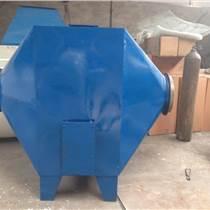 河東區廣綠包裝印刷除廢氣供應廠家直銷