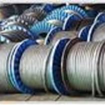 海南310不銹鋼鋼絲繩價格