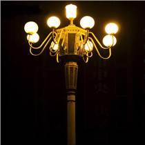 玉蘭燈 重慶玉蘭燈 湖北玉蘭燈 12米玉蘭燈 15米玉蘭燈