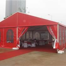 常州篷房生產廠家定制歐式大篷