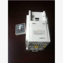 深圳愛德利IPM系列變頻器