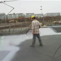 混凝土防腐蝕保護劑