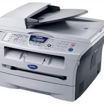 北京復印機 打印機 一體機 租賃 維修