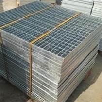 煤矿设备平台钢格板_脱硫塔钢格板【金耀捷】价格