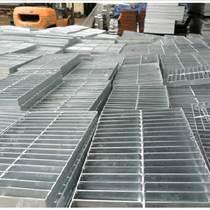 铝合金钢钢格板_检修设备平台钢钢格板【金耀捷】
