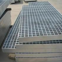 建材建筑鋼格板_橋墩專用鋼格板【金耀捷】批發