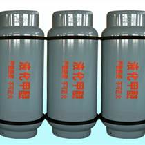 銷售現貨液化二甲醚